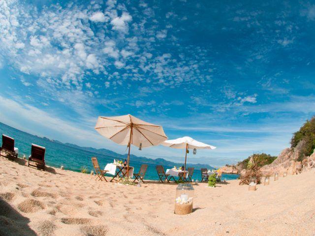 Bạn đang muốn biết du lịch Nha Trang nên đi đâu? tổng hợp địa điểm du lịch tại Nha Trang