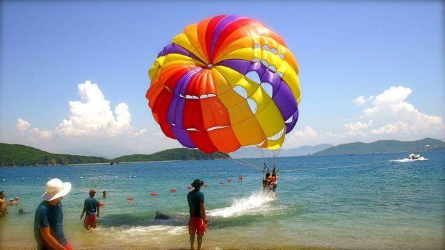 Bạn đang thắt mắt Nha Trang có gì chơi? Hướng dẫn các địa điểm du lịch tại Nha Trang