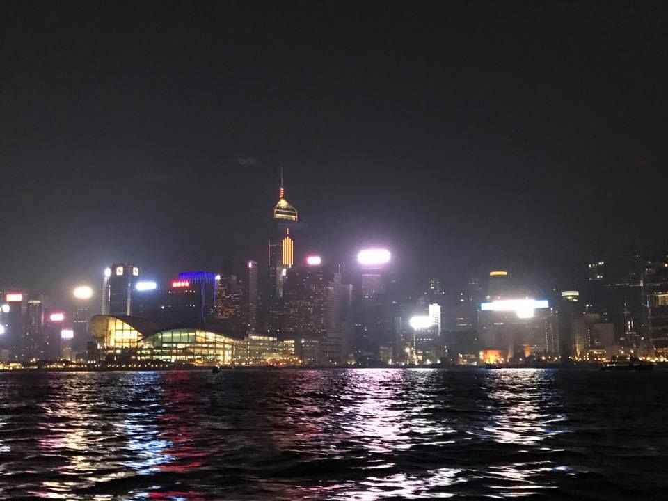 Bật mí bí quyết du lịch Hồng Kông tự túc 5 ngày với chi phí siêu rẻ