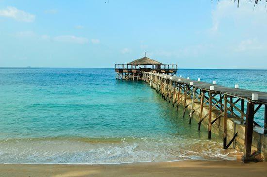 Bật mí kinh nghiệm du lịch Malaysia mới nhất 2020