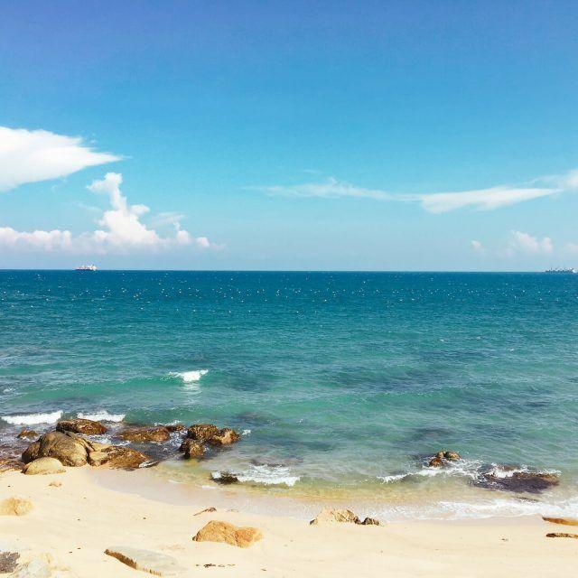Cập nhật toàn bộ kinh nghiệm du lịch Ninh Thuận tuyệt vời nhất