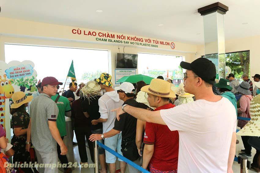 Du Lich Cu Lao Cham 21 2