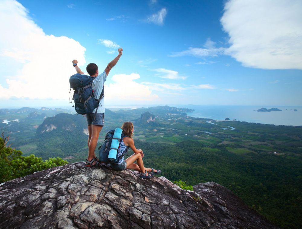 Hướng dẫn bí quyết phượt xuyên Việt bằng ô tô an toàn và tuyệt vời nhất