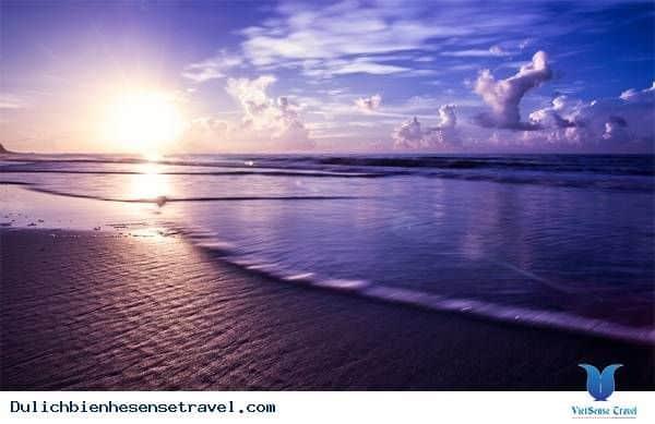 Hướng dẫn những bãi biển đẹp nhất Việt Nam bạn cần lưu lại