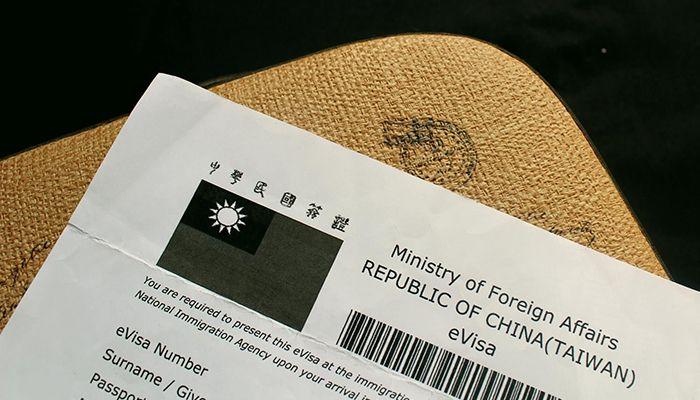 Hướng dẫn tất cả bí quyết du lịch tự túc Đài Loan chi phí thấp