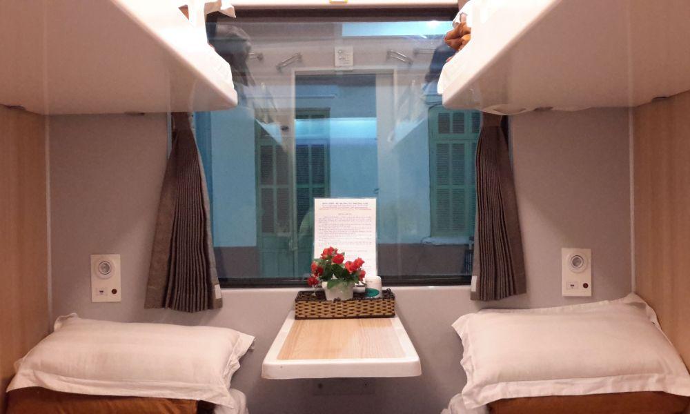Phương pháp đi tàu du lịch Nha Trang Ngắm cảnh tuyệt đẹp