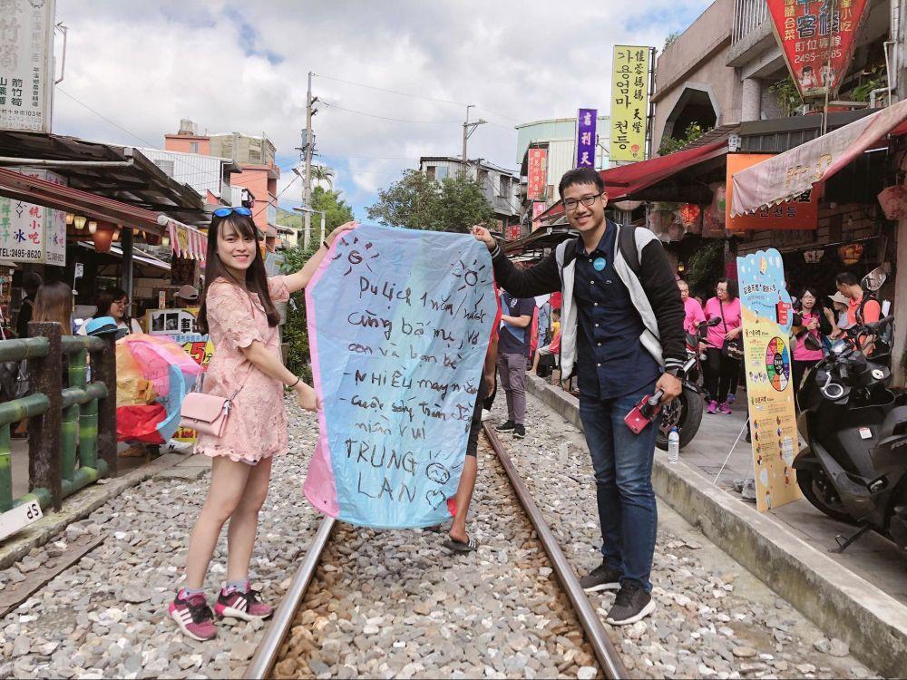 Tổng hợp 10 kinh nghiệm du lịch Đài Bắc để lại dấu ấn đẹp trong lòng người