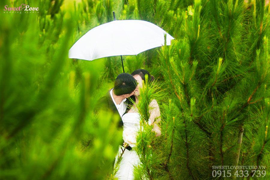 Tổng hợp các địa điểm chụp hình đẹp ở Đà Lạt cần giữ cho mình