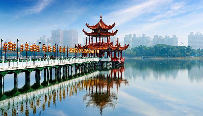 Tổng hợp những địa điểm chụp hình đẹp ở Đà Lạt mới nhất 2020