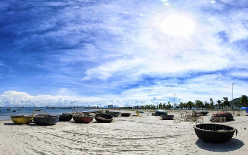 Tổng hợp top 8 bãi biển đẹp nhất Việt Nam bạn nên biết