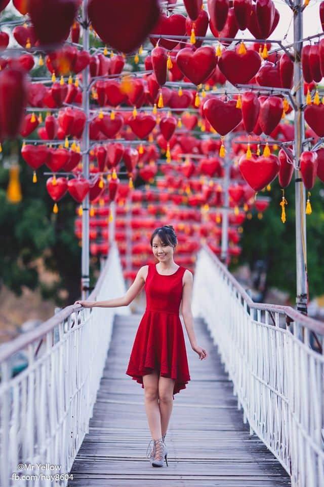 Du Lịch đà Nẵng 7