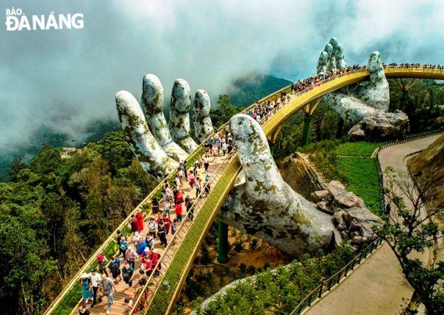địa điểm Chụp ảnh đẹp ở Việt Nam 1
