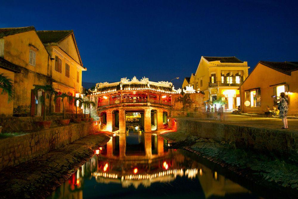 địa điểm Chụp ảnh đẹp ở Việt Nam 3