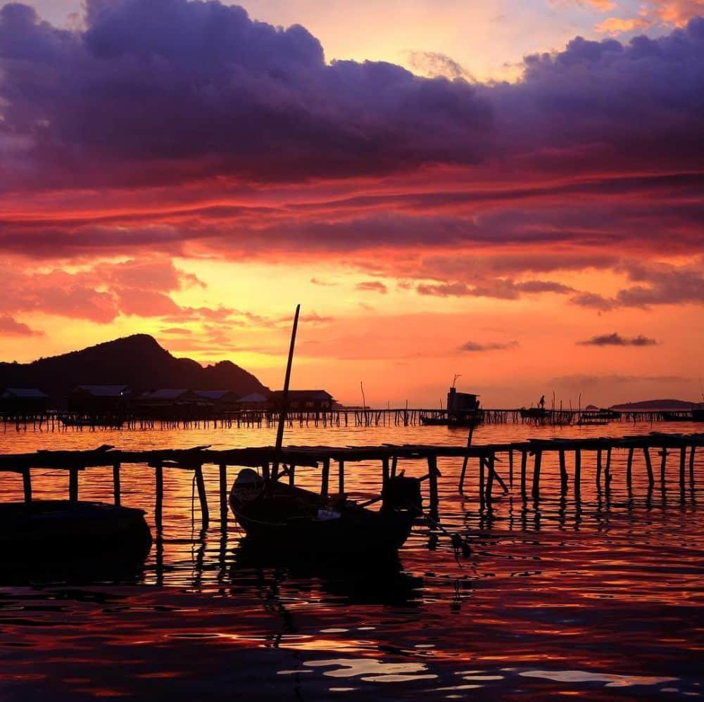 địa điểm Chụp ảnh đẹp ở Việt Nam 9