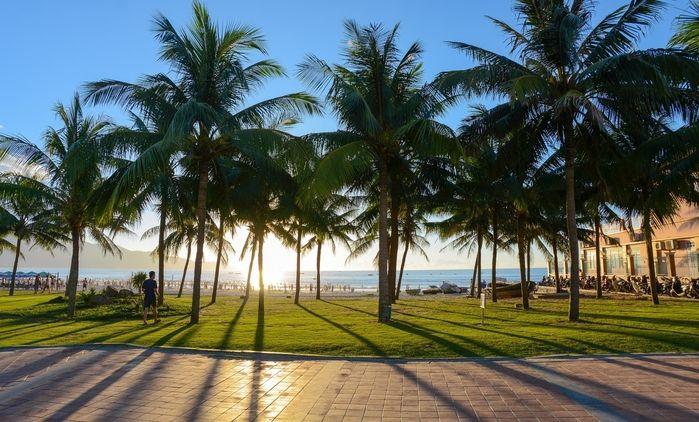 địa điểm Chụp ảnh Nổi Tiếng ở đà Nẵng 2