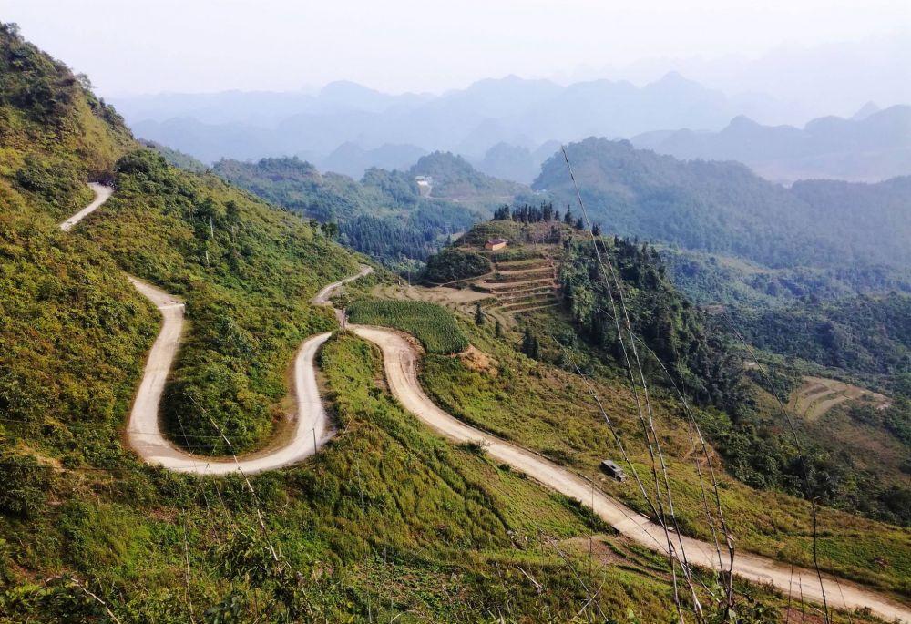 Du Lịch Hà Giang 5