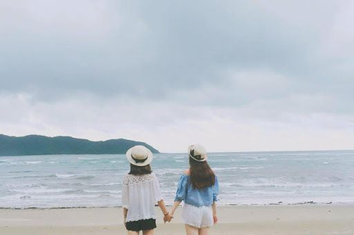 Du Lịch Quảng Ninh 1
