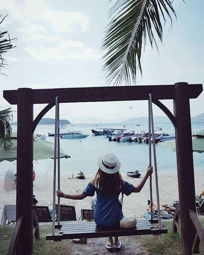 Kinh nghiệm du lịch Nha Trang có nhiều kỷ niệm đẹp