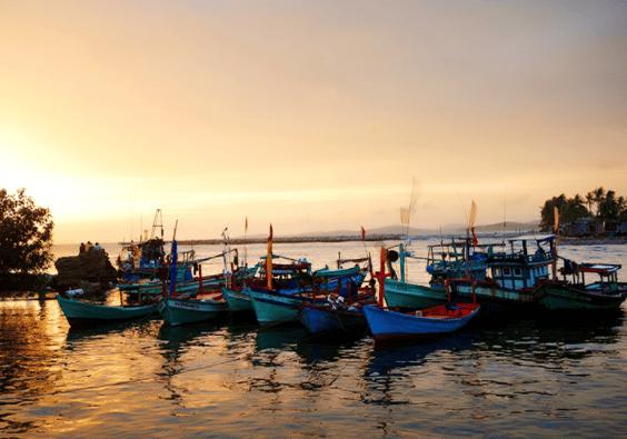Đi du lịch Phú Quốc mùa nào? Và những địa điểm tuyệt vời ở Phú Quốc