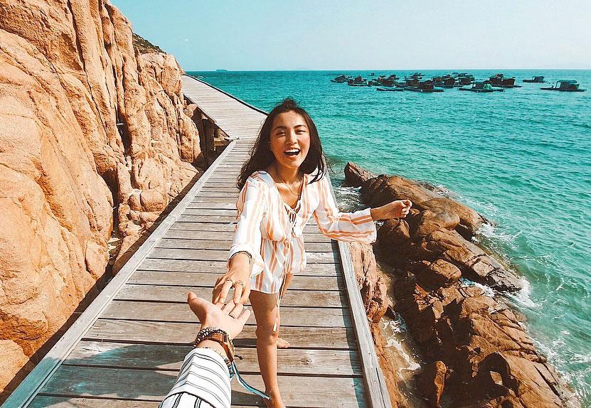 Cách bảo vệ làn da khi đi du lịch hè 2020