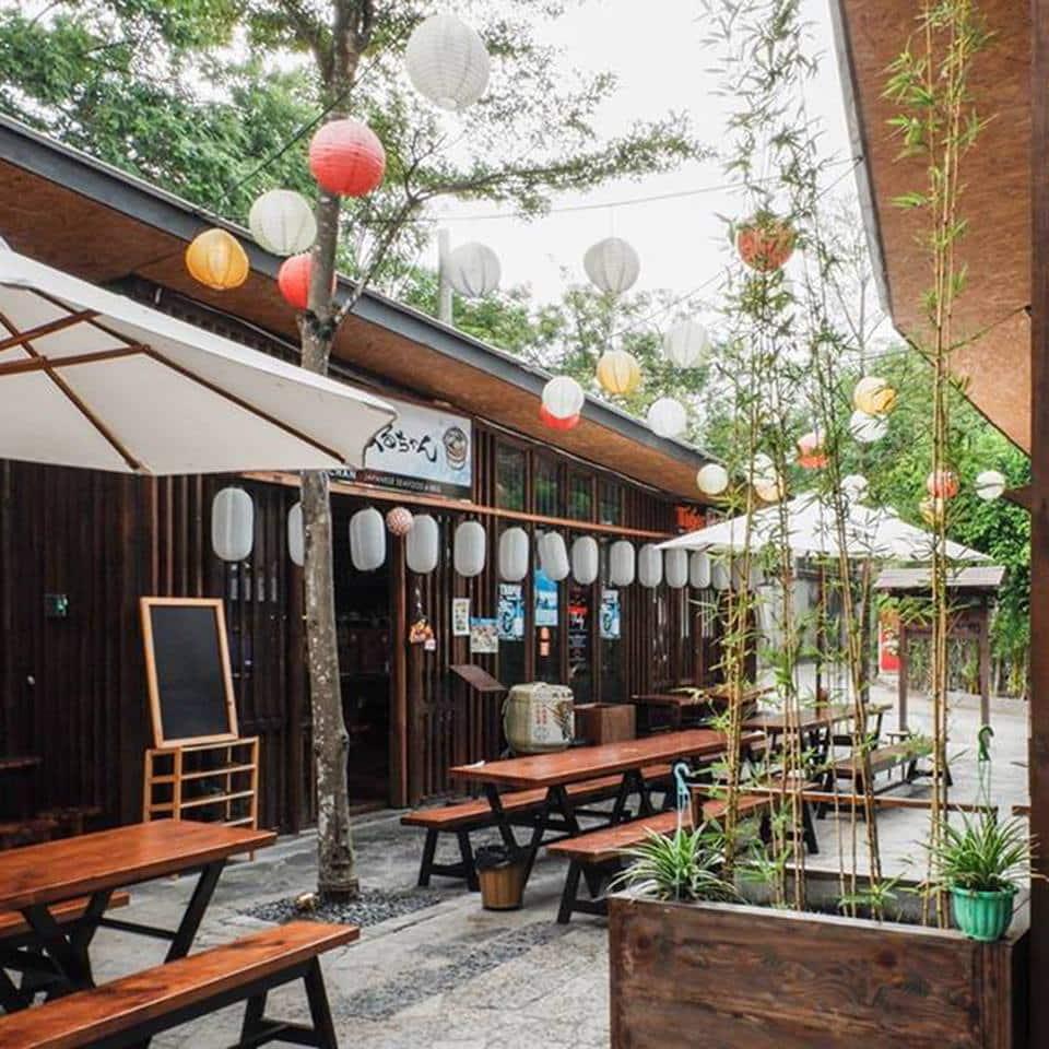 Oishi Town - ivivu-1