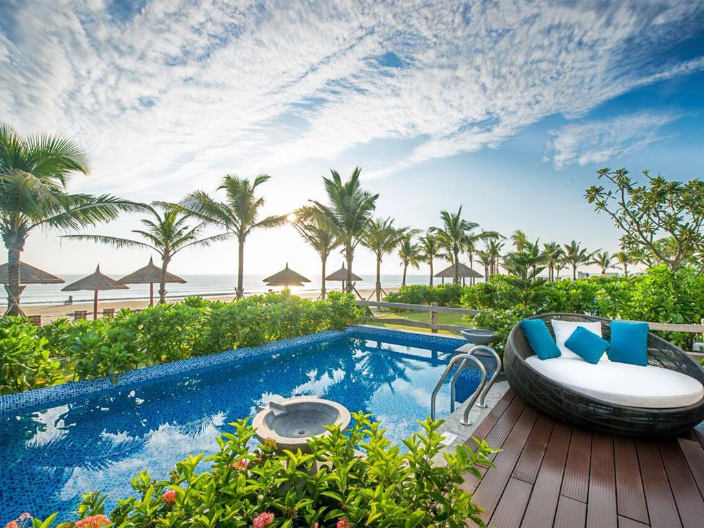 Vinpearl Resort & Spa Da Nang, Đà Nẵng – Cập nhật Giá năm 2021