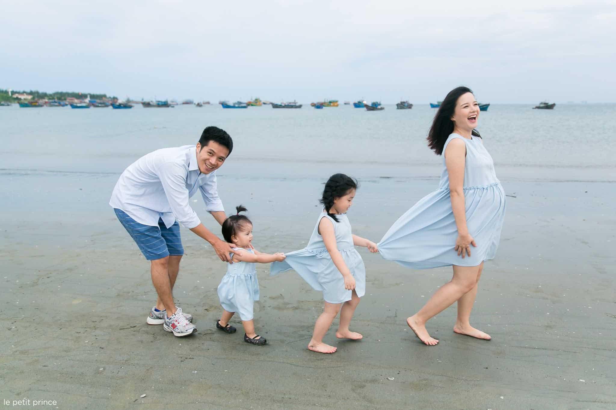 Các điểm du lịch Quảng Bình 30/4 cho những gia đình có trẻ em - PYS Travel