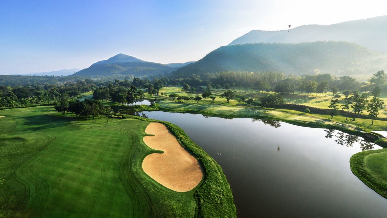 Khám phá du lịch golf Chiang Mai | Leisure & Travel – Vietnam Golf Magazine