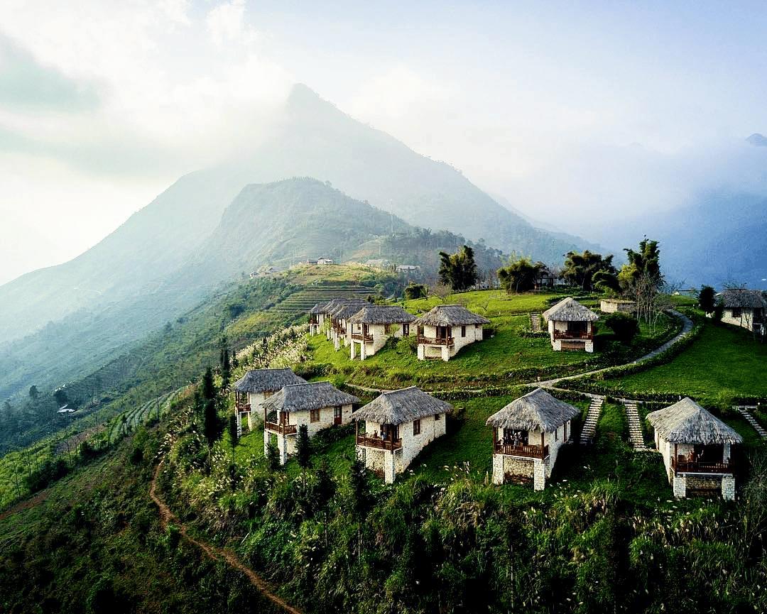 Mytour.vn - Đặt phòng khách sạn và resort trực tuyến hàng đầu Việt Nam