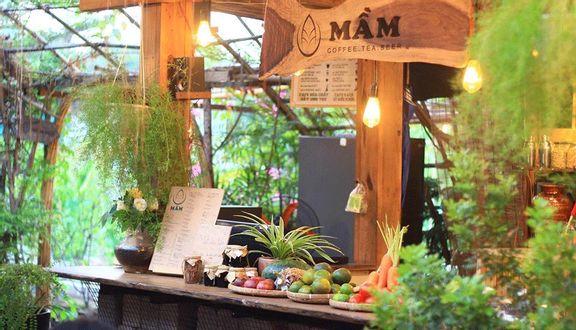 Mầm - Coffee, Tea & Beer ở Quận 2, TP. HCM | Foody.vn