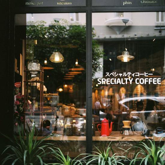 Shin Cà Phê, Thành phố Hồ Chí Minh - Đánh giá về nhà hàng - Tripadvisor